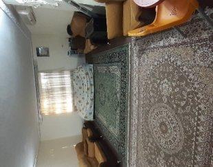 ویلا لوکس دارای بام تهرانی