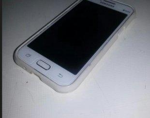 گوشی موبایل سامسونگ گلگسی j1