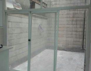 ۵۷ متر جنب مترو صیادشیرازی