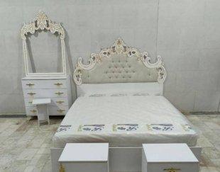 تخت خواب رویال