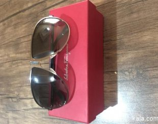 فروش عینک آفتابی salvatore ferragamo ارجینال