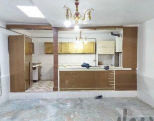 خانه درکشتارگاه خیابان شهید کاظمی کوچه ۱۳ معاوضه با زمین یا نیمه ساخت در بادکی و ولنده امکانات آب برق گاز فاضلاب تلفن قانونی میباشد