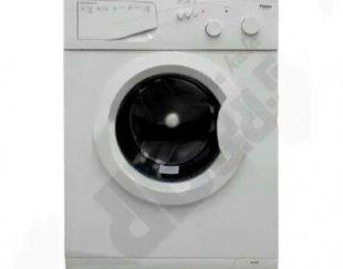 ماشین لباسشویی تمام اتوماتیک حایرxQg50811