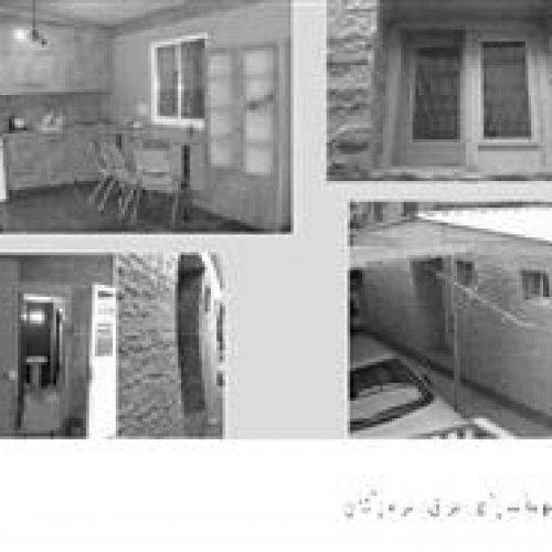 انواع ساختمان پیش ساخته