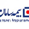 جذب فروشندگان بیمه های عمر در نمایندگی ممتاز سامان