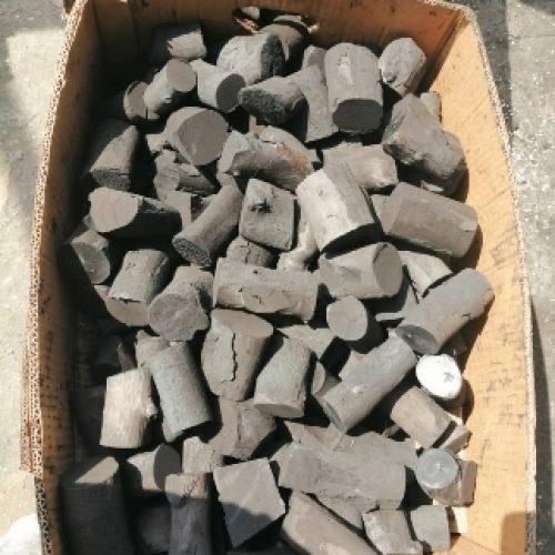 فروش (۴۰تن)ذغال مرکبات برش شده و برش نشده به صورت خرد و عمده،در صورت خرید عمده تخفیف ویژه داده خواهد شد