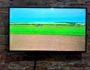 تلویزیون ۴۳ اینچ توشیبا