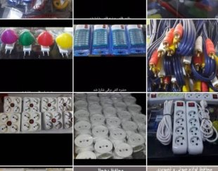 فروش لامپحبابی
