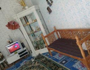 تخت سنتی شیک