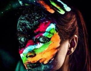 بازاریاب خانم نیازمندیم …. آتلیه نقاشی روژان