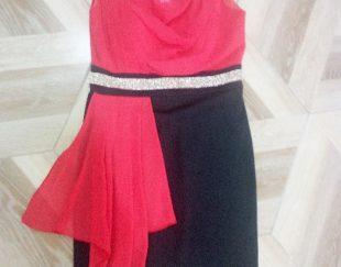 حراج لباس مجلسی زیبا