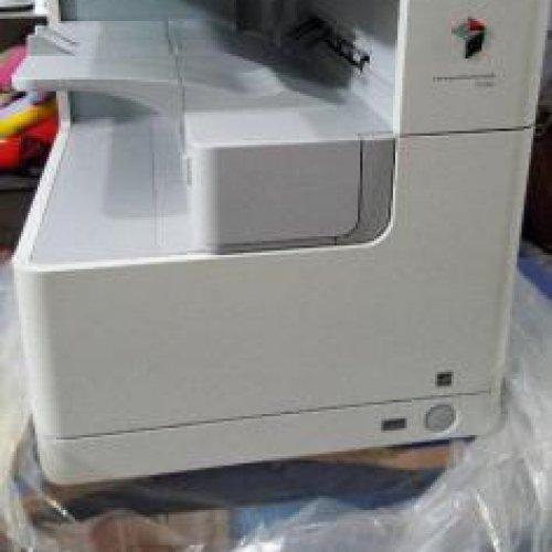 دستگاه کپی کانن ۲۵۲۰