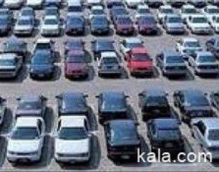 رفع توقیف خودروهای لیزینگی کاملا قانونی