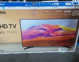 تلویزیون ساموسنگ ۴۳ اینچ