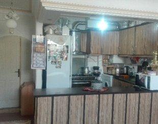 آپارتمان ۷۵متری واقع دربلوارشهیدکریمی