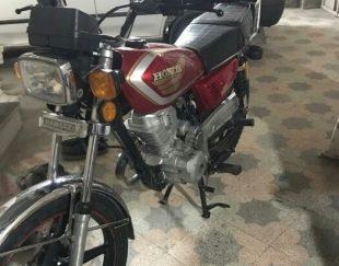 موتور۲۰۰