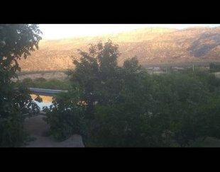 اجاره وباغ وویلا واستخر در کوهمره سرخی