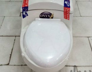 توالت فرنگی انیکس