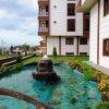 فروش آپارتمان آماده اقساطی ۶۰ ماهه در استانبول