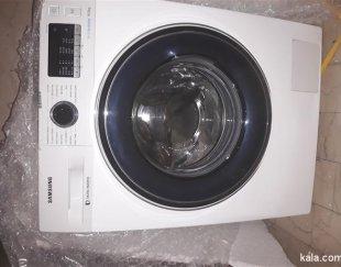 لباسشویی و ظرف شویی