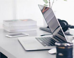 طراحی سایت و تولید محتوا
