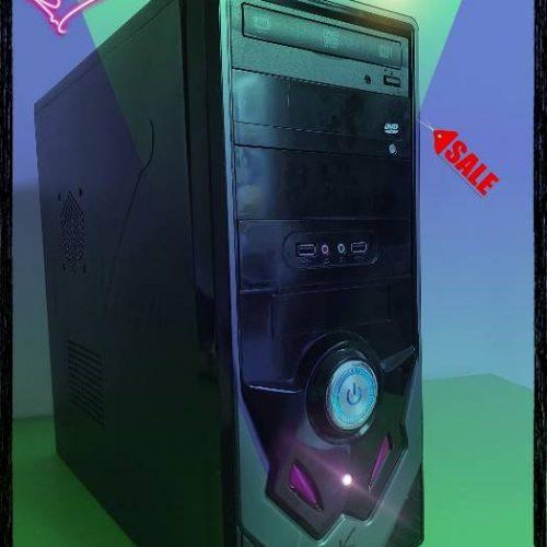 کیس کامپیوتر ASUS