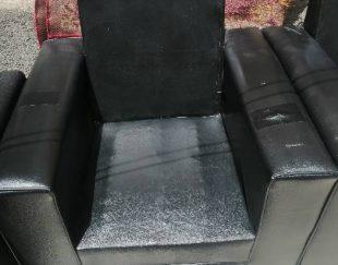 مبل و صندلی راحتی