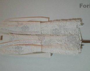 لباس مجلسی نو
