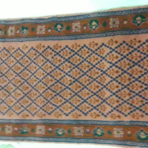 فرش و تابلو فرش