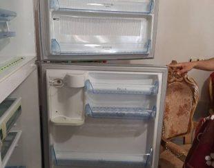 یخچال فریزر دونار