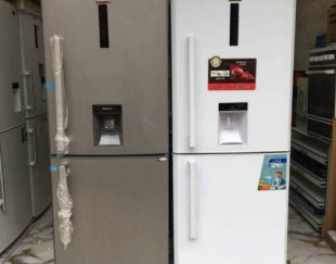 فروش یخچال فریز ۲۵ فوت