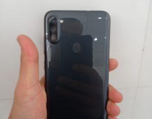 گوشی A11