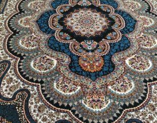 فرش های نو واکبند در طرح ها ورنگ های مختلف زیر قیمت بازار
