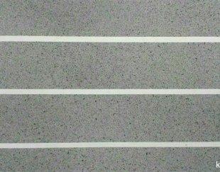 کنیتکس نقاشی مولتی کالر تمام نقاط مستقیم استاد کار