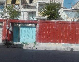 فروش منزل چهار واحدی در شهر فارسان خیابان ارتش جنب راهنمای ورانندگی