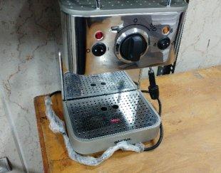 قهوه ساز نوا ۱۴۹