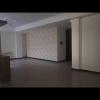 آپارتمان ٩۴ متری