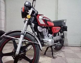 موتور ۲۰۰