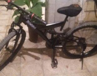 دوچرخه۲۴،۱۸