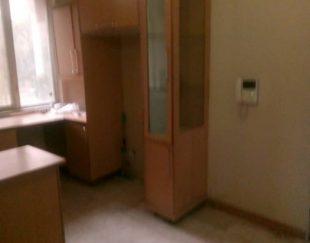 اجاره آپارتمان ۴۰ متری تکواحدی ط اول ، نارمک فرجام