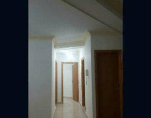 آپارتمان ۷۶متری دوخواب در محبوبی