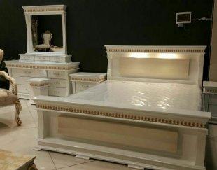 سرویس خواب،مبل راحتی،میزTv،…،جهازیه کامل عروس