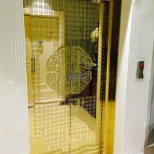تعمیر و نصب وسرویس ماهانه آسانسور