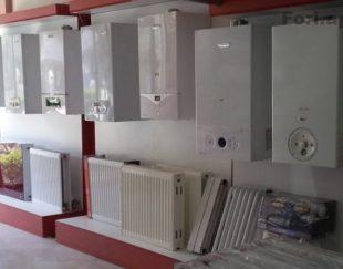 تعمیرات تخصصی پمپ آب ساختمان ۲۴ ساعته کل کرج
