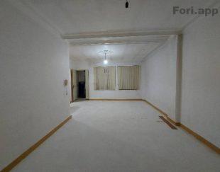 اجاره واحد مسکونی در قراملک