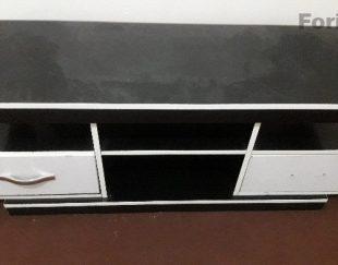 میز تلوزیون درحد نو