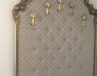 ست کامل مبلمان ۹ نفره سلطنتی پتینه دست ساز