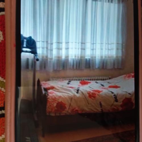 آپارتمان مسکونی ۱۱۰ متری