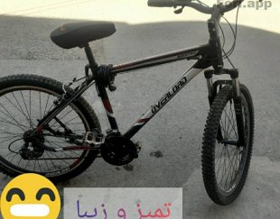 دو چرخه
