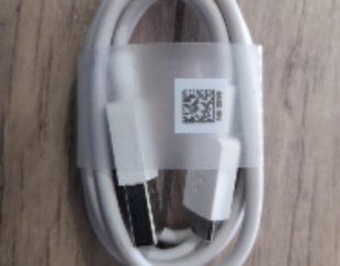 کابل فسد شارژ